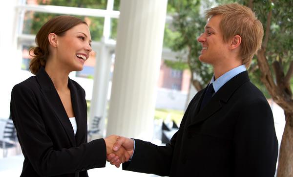 Entrevista de trabajo: los errores más comunes que no debes cometer en tu  búsqueda de trabajo. - Trabajo Telva.com