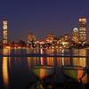¿Conoces los sitios más VIP de Boston?