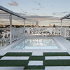 Swimming Pool Club, ¡lo más!