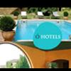 ¡Gana un fin de semana en el hotel MAS SALVI de la Costa Brava!