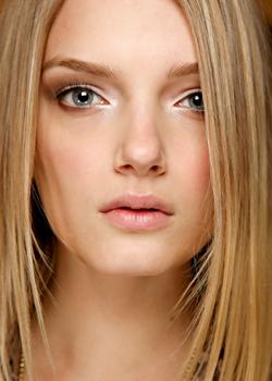 Tratamientos anticaída para tu pelo