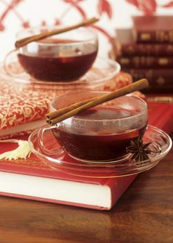 Infusiones y tés gourmet: ¡los más nuevos!