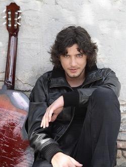 Manuel Carrasco - TELVA.com