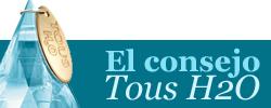 Consejo Tous H20