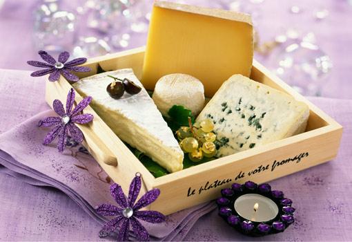 Gourmets Navidad 2010: ¡Sólo para sibaritas!