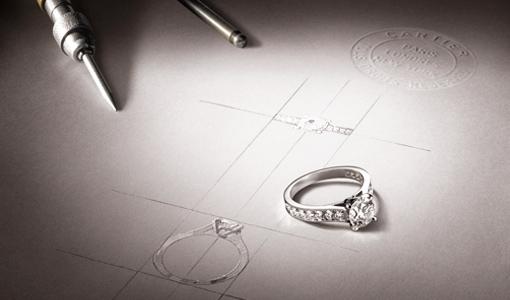 0408e8155c18 anillos de compromio