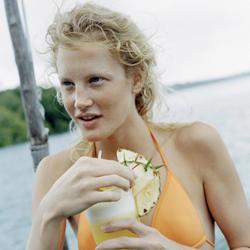 Dieta anti-cáncer- TELVA