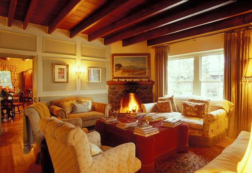 Prepara Tu Casa Para El Frío Estilo De Vida Ocio Telvacom