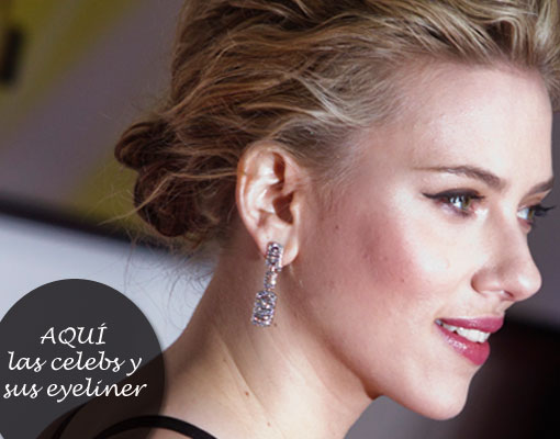 Secretos beauty de celebrities - TELVA