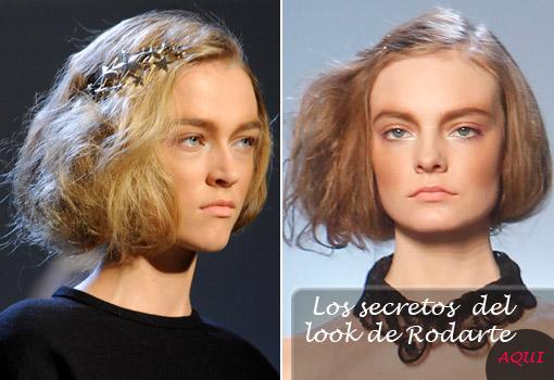 Copia el look de Rodarte-TELVA