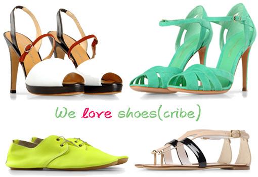 97a0cf32b84cc Shoescribe