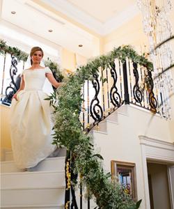 boda pilar y álvaro-TELVA