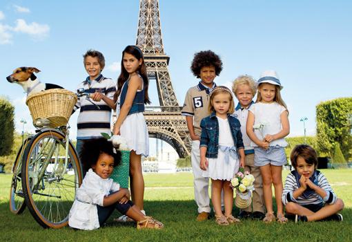 3b75e1f8 Tiendas on-line infantiles | telva.com