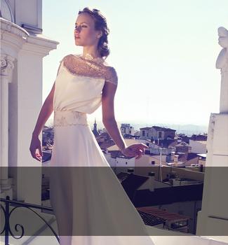 0bfec4d323 Novias - Consejos y belleza para novias