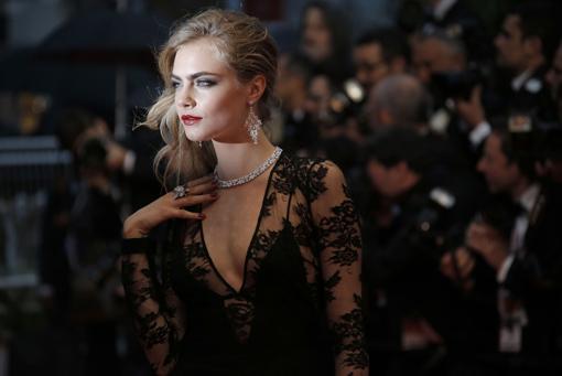 Festival de Cannes 2013 - TELVA