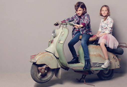 https://www.telva.com/albumes/2013/07/31/llega_mango_kids/index.html