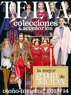 Sumario TELVA Colecciones & Accesorios - TELVA