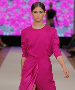 Todo sobre Madrid Fashion Week en nuestro especial moda española