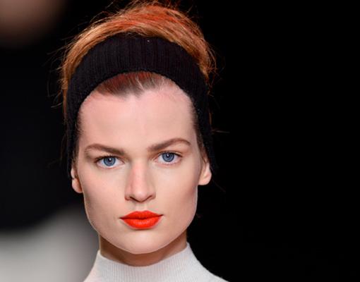 ¡Descubre cómo adornar tu pelo según la ocasión!/Foto: Marco Severini