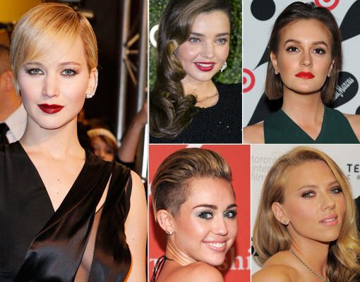 Los trucos <em>beauty </em>más raros y caseros de la <em>it girls</em>