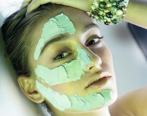 Belleza para chicas ecológicas y veganas - TELVA