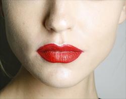 Manual del labio rojo perfecto - TELVA