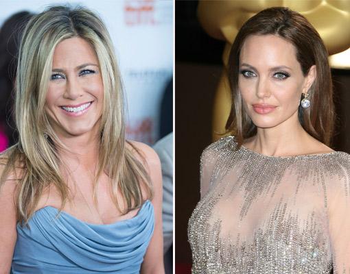 Las celebrities se pasan a la dieta de cereales antiguos para adelgazar
