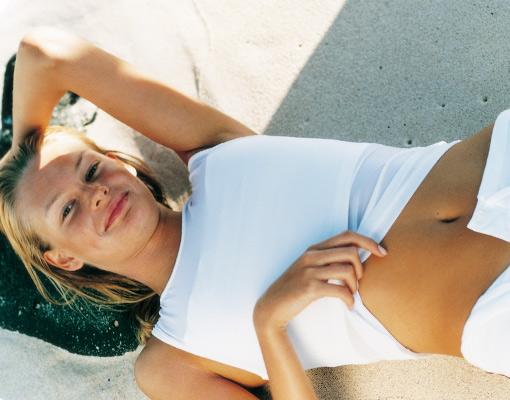 ¿Cuánto tiempo tienes para adelgazar? ¡Esta es tu dieta!