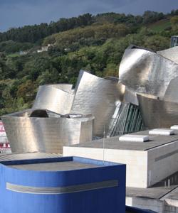 Bilbao: gastroescapada para desconectar a última hora