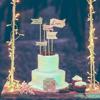 Boda clásica VS boda <em>indie</em>