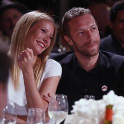 Jennifer Lawrence y Chris Martin ¿juntos? Gwyneth está OK