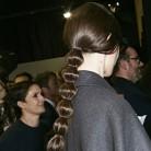 20 peinados <em>it</em> exprés para ir a la <em>ofi</em>