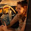 10 libros de viajes que no debes perderte