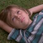 Boyhood, una película rodada durante 12 años