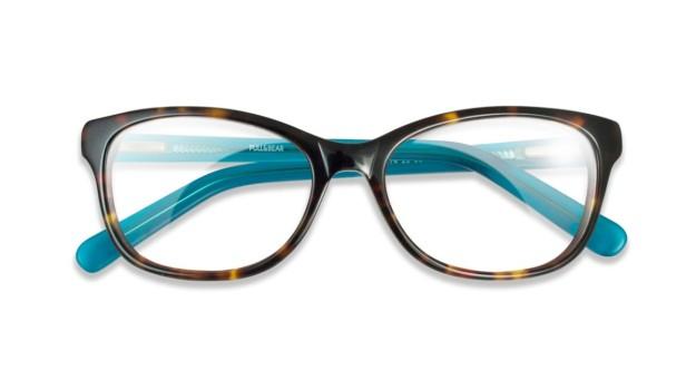 f6675b4e91 Accesorios de moda Tus gafas de marca, ¡mejor dos! | TELVA