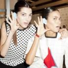 <em>Madrid Fashion Week: </em>sin respiro para las <em>top</em>s