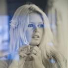 Brigitte Bardot: ¡sus mejores<em> looks</em> de belleza que querrás copiar!