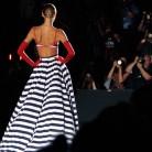Lo mejor y lo peor de <em>Madrid Fashion Week:</em> <em>tops</em>, maquilladores, fotógrafos... opinan