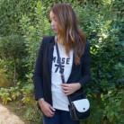Las bloguers desembarcan en el Shopping Online by TELVA