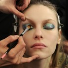 Milán Fashion Week, ¡los desfiles que no debes perderte!