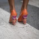 Los zapatos más buscados de este otoño