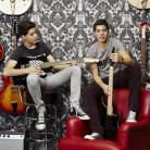 Gemeliers, los últimos iconos <em>teen made in Spain</em>