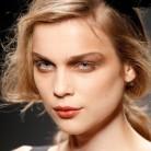 Paris Fashion Week: todos los desfiles
