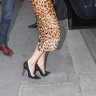 Los zapatos de otoño de Victoria Beckham