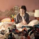 Lena Dunham: 10 razones por las que la adoramos