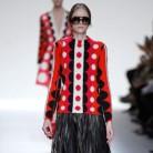 Las inspiraciones (fashionistas) de otoño de la redacción