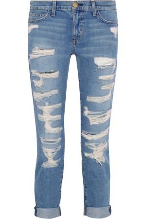 Jeans de Current Elliot