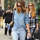 Los jeans que amarás (este otoño)