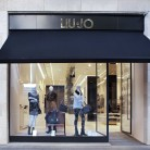 LIU JO abre su primera tienda en Madrid