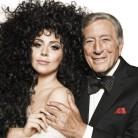 Lady Gaga y Tony Bennet protagonizan la campaña de Navidad de H&M